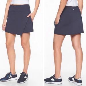 Athleta Volley Skirt